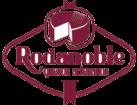Mayoristas Rodanoble
